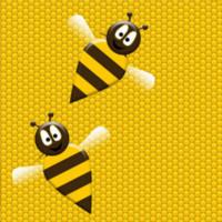 cuento de las abejas y la apicultor