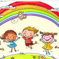 fabulas para niños con moraleja